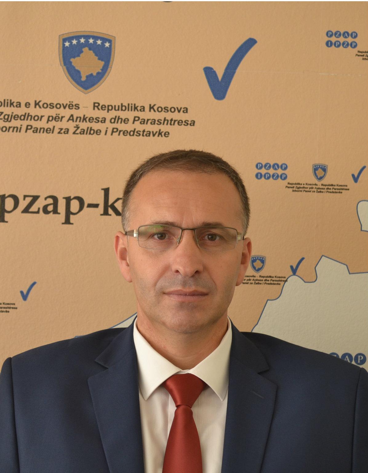 Fejzullah_Rexhepi