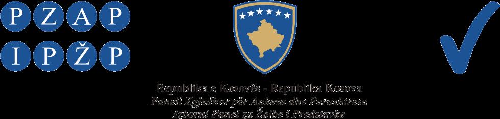 PZAP Logo