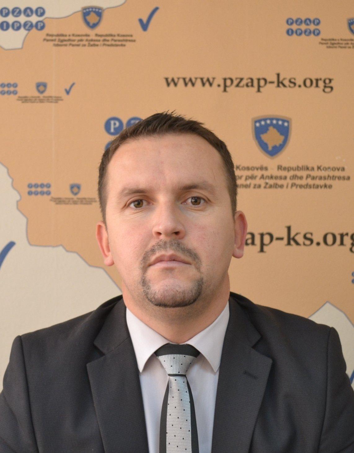Adnan Konushevci